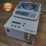 高感度清浄度評価装置 UV-8245v2本体